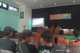 Kesbangpol Jabar deteksi ada ideologi yang ancam Pancasila