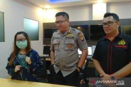 Kemensos lakukan penguatan pada gugus tugas TPPO di Singkawang