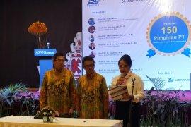 Universitas Udayana siapkan empat prodi dapat akreditasi internasional