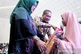 Bupati gandeng Alfamart kembangkan UMKM di Bogor