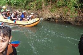 10 desa di Kabupaten Garut bangun kawasan wisata terpadu