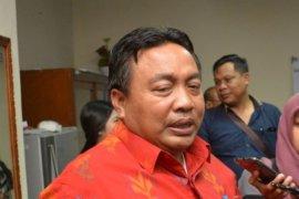 DPRD Bali sebutkan perlindungan tenaga kerja lokal mendapat jaminan layak
