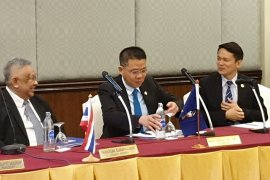 Indonesia kandidat tunggal ASEAN untuk gelar Piala Dunia U20