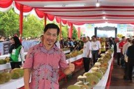 Apindo Kalbar harap Jokowi - Ma'ruf Amin lanjutkan pembangunan