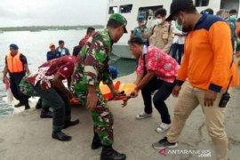 Polres Kepulauan Aru masih selidiki kasus pencurian di KM Pulo Mas