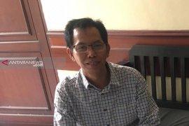Penyusunan alat kelengkapan DPRD Surabaya tunggu penetapan ketua definitif