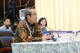 Marwata: KPK masih akan banyak melakukan OTT
