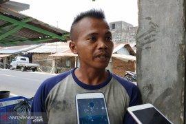Nelayan Malabero tagih janji gubernur soal penertiban trawl