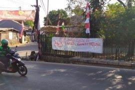 206.243 warga Tangsel nganggur, balon Walikota Tangsel angkat bicara