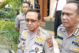 Kapolda Jambi imbau FKPPI menjaga keutuhan NKRI