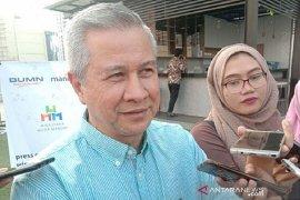 Bank Mandiri serap penjualan Obligasi Negara Ritel Indonesia seri ORI16 Rp87 miliar dalam sepekan