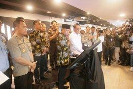 Menpan-RB apresiasi MPP Grha Tiyasa Kota Bogor