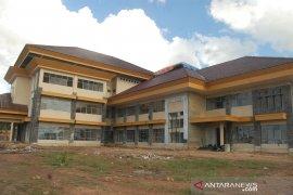 Masyarakat harap percepatan pembangunan Rumah Sakit Stagen