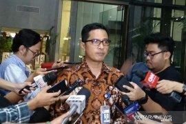 Anak Setya Novanto diperiksa KPK sebagai saksi kasus KTP elektronik