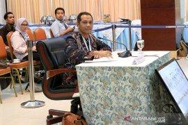 Profil 10 calon pimpinan KPK