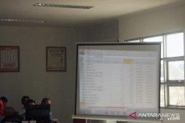 Pemkab Karawang usulkan anggaran Pilkada 2020 sebesar Rp108,7 miliar