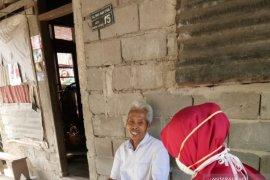 Dinkes Mukomuko deteksi ratusan penderita TBC