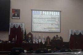 Pengangguran dan kemiskinan tinggi, Pemprov Banten diminta segera mengatasinya