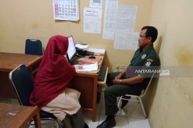 Pelanggar syariat Islam di Aceh Barat terancam 30 kali cambuk