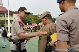 Kapolda Jabar : Polisi tegakkan hukum harus dengan cara humanis