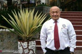 IHGMA Sumatera Utara penggerak kemajuan pariwisata daerah