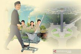 Pemindahan ibu kota pengaruhi sektor pariwisata Kaltim