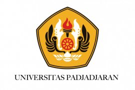 Unpad raih peringkat tiga Anugerah Widyapadhi Kemenristekdikti