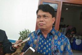 Legislator: pelecehan seksual oknum dosen UPR coreng pendidikan Kalteng