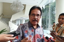Menteri ATR: Tidak ada HTI milik Prabowo di area calon ibu kota negara baru