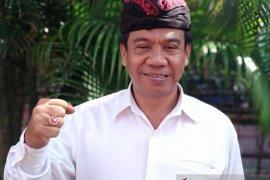 Pemprov Bali atur ulang penempatan lebih 5.000 tenaga kontrak