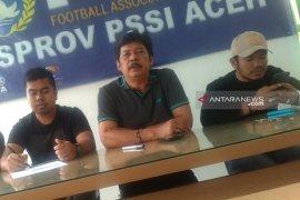12 klub perebutkan enam tiket putaran final Liga 3 Regional Aceh