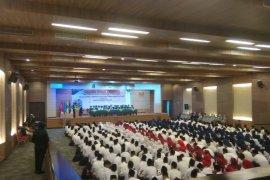 10 kuota program beasiswa bidikmisi dimiliki UNIS Tangerang