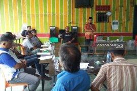 Bantuan hukum gratis dari YPI bagi masyarakat miskin di Sumut