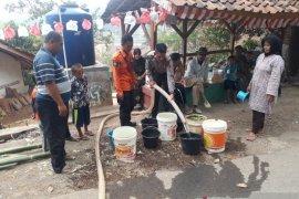 Ada 23.718 jiwa warga Purwakarta alami kesulitan air bersih