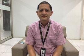 Investasi tabungan emas naik 39 persen di Aceh