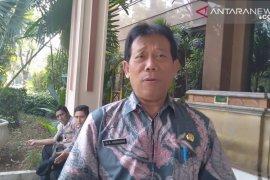 Pelantikan DPRD Kabupaten Bekasi minggu kedua September