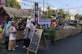 Pemkot Malang siapkan dana Rp16 miliar kembangkan kawasan Kayutangan
