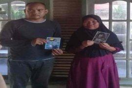 13 tahun TKW Indramayu di Qatar tidak digaji dan tidak bisa pulang