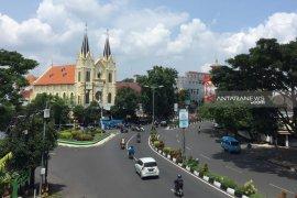 "Kayutangan jadi ""Ibu Kota Heritage Malang Raya"""