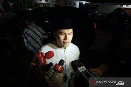 Ibunda SBY akan dimakamkan di TPU Tanah Kusir Sabtu siang