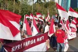 Papua Terkini - Empat orang warga meninggal pascademo di Jayapura