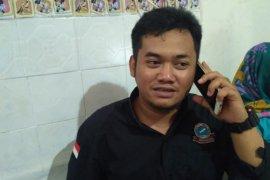 Asosiasi bantu pemulangan jenazah TKI asal Cianjur meninggal dunia