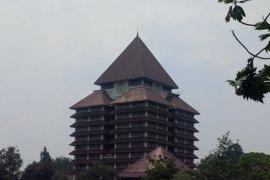 Universitas Indonesia wisuda sebanyak 8.005 orang