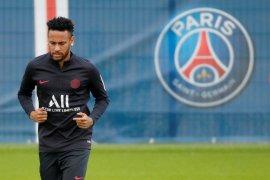 PSG ungkap fakta tak ada yang mampu beli Neymar, termasuk Barcelona