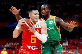 China atasi kegugupan demi tundukkan Pantai Gading