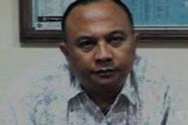 DPRD Bali sahkan ranperda perubahan APBD semesta berencana tahun anggaran 2019