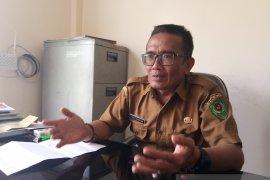 Safari Muharram, Pemkab Tapsel gelar pengajian di 15 kecamatan