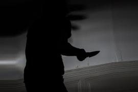 Seorang pria tega bunuh ibu kandungnya sendiri di Kotawaringin Timur