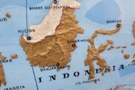 Jepang, Korea dan Australia tawarkan bangun ibu kota negara baru