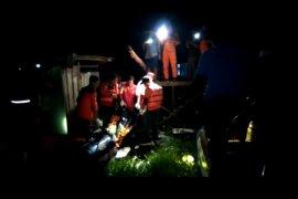 Korban tenggelam di Sungai Margasari ditemukan mengapung